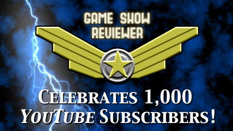 1k-subscribers