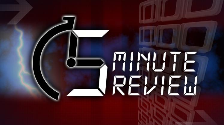 5mr-logo