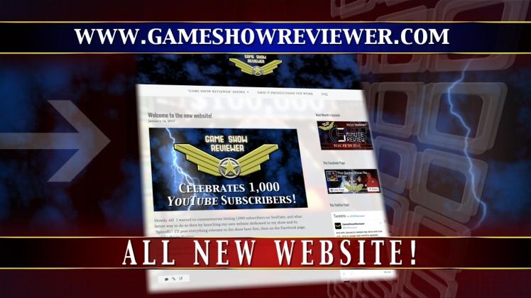 website_launch_graphic