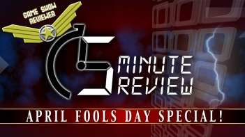 04-5mr-april-fools-day-special