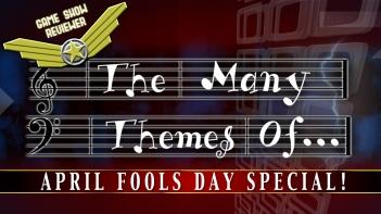 04-tmtf-april-fools-day-special