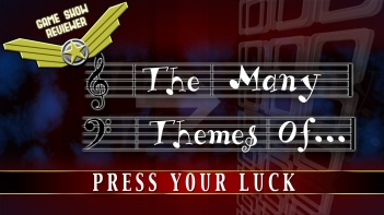 06 - TMTF - Press Your Luck